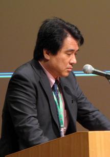 カレンダー 1週間カレンダー : 新東京病院心臓血管センター長 ...
