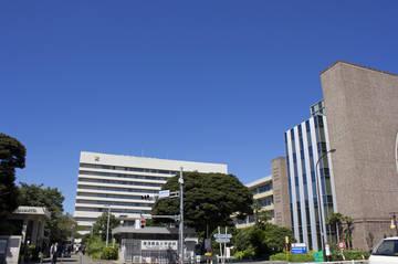 病院 慶応 コロナ 大学