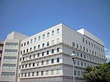 東邦 大学 医療 センター 佐倉 病院
