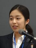 日本在宅看護学会|第9回在宅看護学会学術集会|トップ
