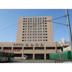 コロナ 駒込 病院