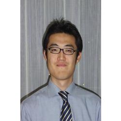 福島県立大野病院事件地裁判決に...