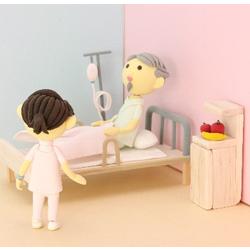 看護補助者が感じるやりがいとはの記事画像