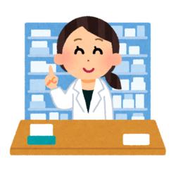 一般市民の92%は健康サポート薬局を知らないの記事画像
