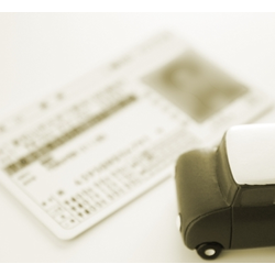 免許の返納、ご英断ですね」の声掛け:DI Online