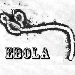 ワクチン エボラ