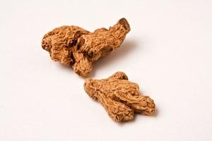 小さく する 筋腫 子宮